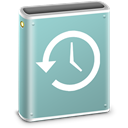 history, Disk, save, time, disc, Folder, machine Black icon