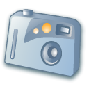 picture, image, pic, photo Icon