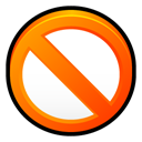 Badge, aware Icon