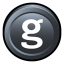 Getty, image, photo, Badge, pic, picture DarkSlateGray icon