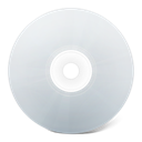 disc, Avant, Cd, save, Disk, blanc Gainsboro icon