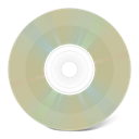 Arriere, save, Cd, Disk, disc Tan icon