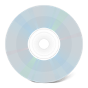 disc, Disk, Cd, Arriere, save LightGray icon