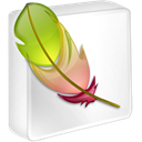 photoshop, Cs, tuti, Ps WhiteSmoke icon