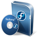 disc, Fedora, Disk, Box, save Black icon