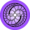 purple, fuji MediumPurple icon