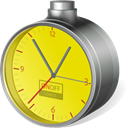 history, low, Clock, time, Alarm, alarm clock, Cost Gold icon