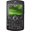 Handheld, smartphone, smart phone, Motorola, Motorola q9, Cell phone, mobile phone DarkSlateGray icon