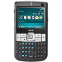 Handheld, mobile phone, Asus, Asus m530w, smartphone, smart phone, Cell phone DarkSlateGray icon