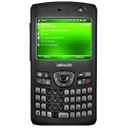 mobile phone, Handheld, smart phone, Cell phone, smartphone, Ubiquio 503g, ubiquio Icon