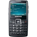 sch, mobile phone, Cell phone, Handheld, smartphone, Samsung, smart phone, Samsung sch-i320 DarkSlateGray icon