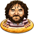 peterjackson DarkOliveGreen icon