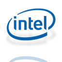 Mirror, intel Black icon