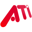 Ati Black icon