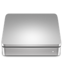 Aluport, extreme, drive Icon