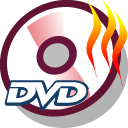 dvdr, plus, save, Disk, disc, Add Maroon icon