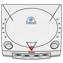 Dreamcast, Sega WhiteSmoke icon