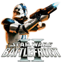 star, war, Battlefront, bookmark, Favourite Black icon