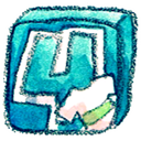 apr Teal icon