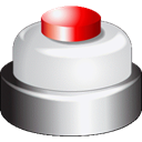 Call, bell Icon