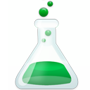 colba LimeGreen icon