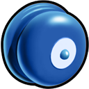 dring SteelBlue icon