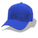 sport, baseball, Blue, hat RoyalBlue icon