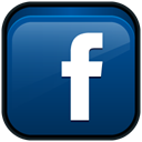 social network, Facebook, Sn, Social MidnightBlue icon