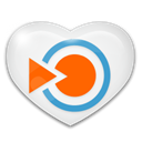 Blinklist WhiteSmoke icon