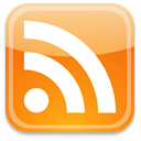 Badge, Rss, social network, feed, Sn, Social, subscribe Icon