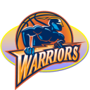 warrior Black icon