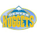 nugget Black icon