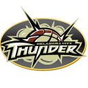 thunder Black icon