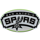spur Black icon