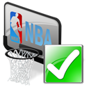 next, Trash, yes, Recyclebin, ok, Basketball, nba, right, correct, Forward, sport, Arrow Icon