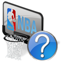 help, Trash, nba, Basketball, Recyclebin, sport Black icon