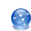 internet, planet, Copy, Linneighborhood, globe, network, Duplicate, earth SteelBlue icon