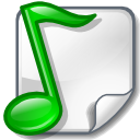 sound, voice WhiteSmoke icon