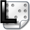 Source WhiteSmoke icon