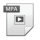 mpa WhiteSmoke icon