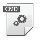 cmd WhiteSmoke icon