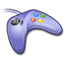 Game, gaming, controller Icon