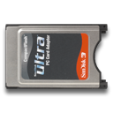 sandisk, compactflash, ultra DarkSlateGray icon