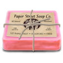 document, paper, Co, street, File, soap Tan icon