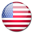 flag, midway, Island, Country Black icon