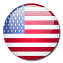 Country, Island, flag, jarvis Black icon
