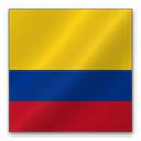 Colombia Goldenrod icon