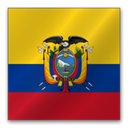 Ecuador Goldenrod icon