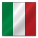 italy ForestGreen icon