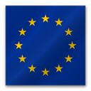 union, european MidnightBlue icon